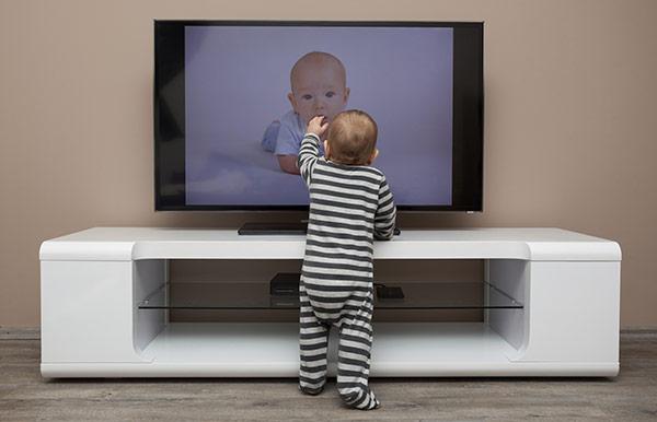 چگونه از تلویزیون خود نگهداری کنیم